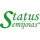 Status Semi Joias